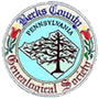 Berks County Genealogical Society